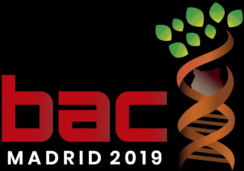 Congreso Anual de Biotecnología